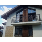 thumbs 20140430 171415 Лестницы, перила, балконы