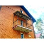thumbs 20150430 145938 Лестницы, перила, балконы