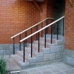 thumbs lastnici 1 Лестницы, перила, балконы