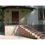 thumbs lestniza Лестницы, перила, балконы