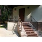 thumbs lestniza1 Лестницы, перила, балконы
