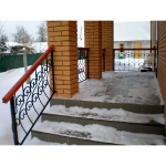 thumbs p1220321 jpg1  Лестницы, перила, балконы