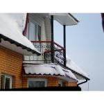 thumbs p1220322 jpg1  Лестницы, перила, балконы
