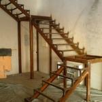 thumbs p1300338 jpg1  Лестницы, перила, балконы