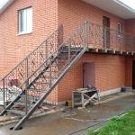 thumbs p5210163 Лестницы, перила, балконы