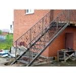 thumbs p5210164 Лестницы, перила, балконы