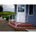 thumbs p7180392m Лестницы, перила, балконы