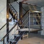 thumbs p8240402m Лестницы, перила, балконы