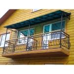 thumbs p9040409m Лестницы, перила, балконы