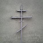thumbs 20121120 163031m Ритуальные ограды