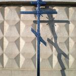 thumbs p5050149m Ритуальные ограды
