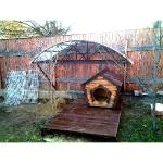 thumbs 20130501 203839m Вольеры для собак