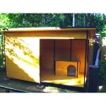 thumbs p6220365m Вольеры для собак
