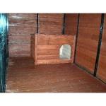 thumbs pb190281 Вольеры для собак